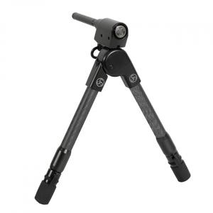 Sauer 404 Flexpro Bipod S40410581