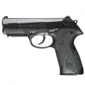 Beretta Px4 Storm Type F Full Size .40 S&W 10 Rounds JXF4F20