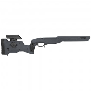 Cadex Defense Strike Nuke Evo M-LOK Rem 700 LA for SSSF 3.715