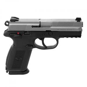 FNX-9 9mm 4