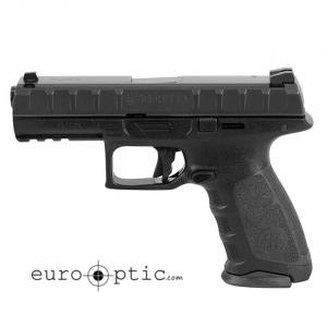 Beretta APX Full Size 9mm Striker 15rd Pistol JAXF915