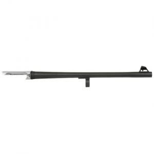 Benelli M2 Tactical 12GA 18.5