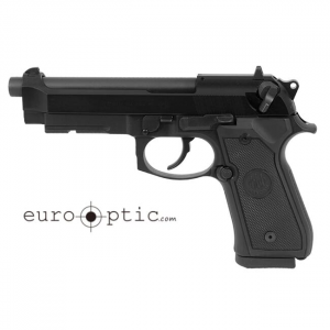 Beretta M9A1 22 .22LR 10 Rounds. MPN J90A1M9A1F18