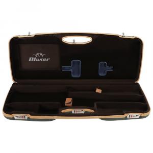 Blaser ABS Case Type B C95117