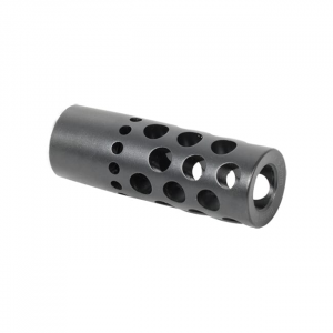 Blaser Dual Brake Type B M15x1 for standard contour barrels ZB1000014