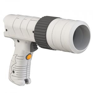 FOXPRO Fire Eye Scan Predator Light
