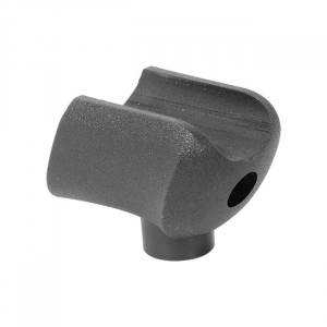 Blaser Forearm Tip only for Carbon Bi-pod Pro 80205446