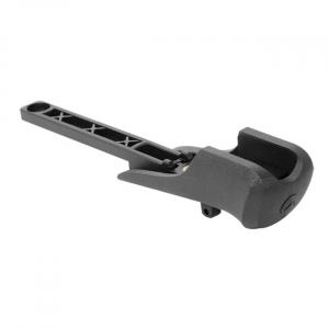 Blaser Forearm Tip only for Carbon Success 17mm 80205445