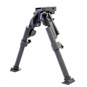 Armalite AR50/AR30 Heavy Duty BI-POD EX3206