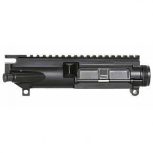Armalite AR 10 (B) Upper Receiver Assembly