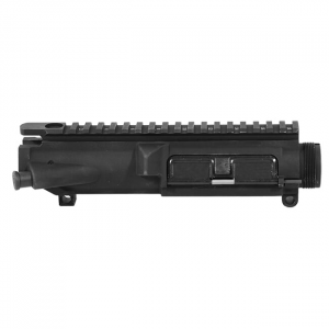 Armalite AR10 (NM) Upper Receiver Assembly. MPN 10002005