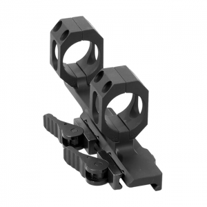 ADM AD-RECON 30mm 20 MOA Cantilever Scope Mount 2