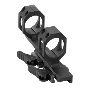 ADM AD-RECON 34mm 20 MOA Cantilever Scope Mount 2