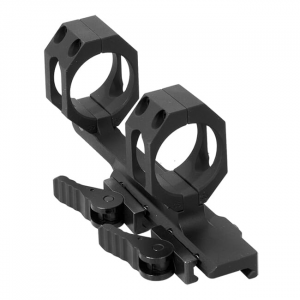 ADM AD-RECON 35mm 20 MOA Cantilever Scope Mount 2