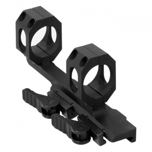 ADM AD-RECON 30mm Cantilever Scope Mount 2