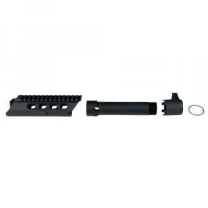 Barrett Model 98B Receiver Extension 98422-K