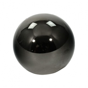 Blaser R8 Diamond Carbon Bolt Knob