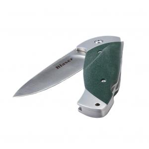 Blaser R8 Argali Lite Knife 165154