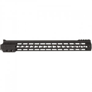 Armalite AR10 3-Gun 12
