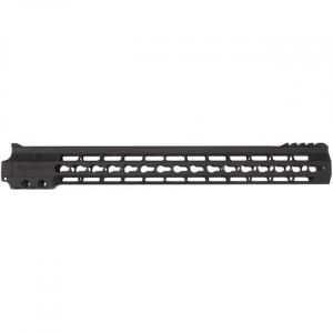 Armalite AR10 3-Gun 15