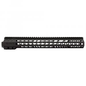 Armalite AR10 Tactical 15