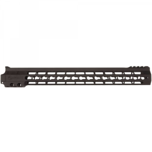 Armalite M15 3 Gun 12