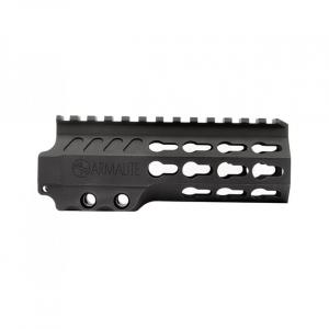 Armalite M15 Handguard Kit, Pistol, 10 inch 15PSTHGD10