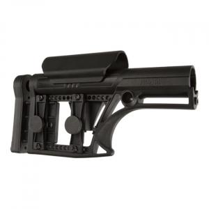 Armalite AR10, M15 Butt Stock, Armalite MBA-1 ARMBASTK01