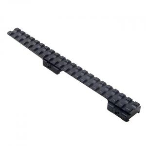 Contessa SLITTA Picatinny Rail w/ 6cm Rear Ext. for Night Vision Devices fits Sako M PH13-NV