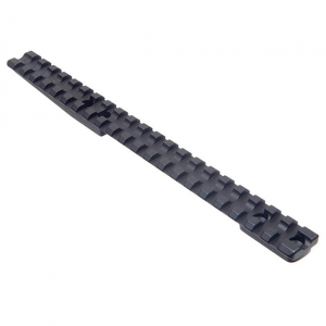 Contessa SLITTA Picatinny Rail w/ 6cm Rear Ext. for Night Vision Devices fits Sauer 101 PH24-NV