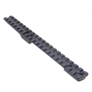 Contessa SLITTA Picatinny Rail w/ 6cm Rear Ext. for Night Vision Devices for Mauser 12 PH23-NV