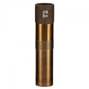 Benelli RR T2 12ga Choke 60007