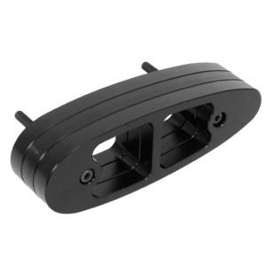 Blaser R8 Pro Buttstock Spacer Kit w/ Screws C39878