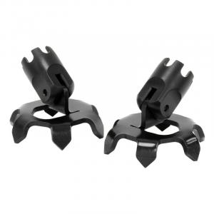 Cadex Falcon Bipod Claws 7431-K104