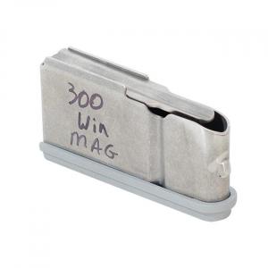 Cooper Firearms Model 92 .300 Win Mag Magazine