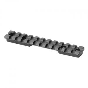Contessa Picatinny Rail for Tikka T1x 20 MOA MPN PH68-20