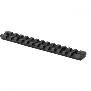 Contessa Picatinny Rail for Tikka T3 20 MOA MPN PH03-20