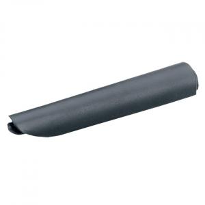 Benelli ComforTech Standard Gel Comb 80226