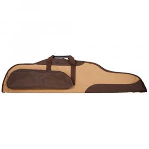 Blaser Cordura Soft Gun Cover Medium NS Total Length 43