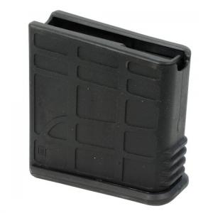 Barrett MRAD 10Rd B Magazine 300WM 7mm RM Black 13552