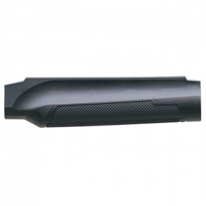 Benelli Super Black Eagle II/M2 Synthetic Forend Stock 83103