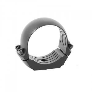 Blaser 30mm Aluminum Ring NEW STYLE 989327NS