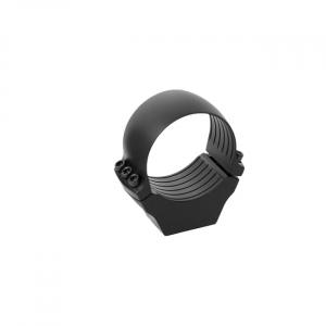 Blaser 34mm Aluminum High Scope Ring NEW STYLE 989328h34