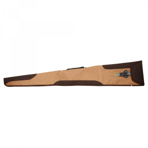 Blaser Cordura Gun Soft Cover Slipbag NS (up to 32