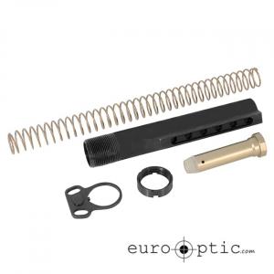 Armalite AR 10 6 POS Receiver EXT. Kit AR10REKIT01