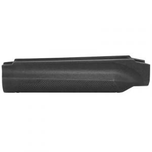 Forend/Modified Super Black Eagle II/M2 Slug Synthetic 61150