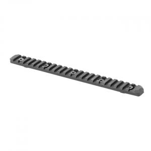 Cadex Defense 9 Inch Bipod Rail 03127-K015