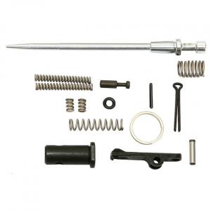 Armalite AR 10 Field Repair Kit EA6020