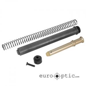 Armalite M15 A2 Receiver Ext Kit - No Stock M15REKIT02