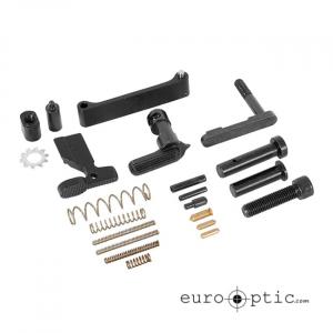 Armalite M15 Lower Parts Kit - No Trigger 15LRPK